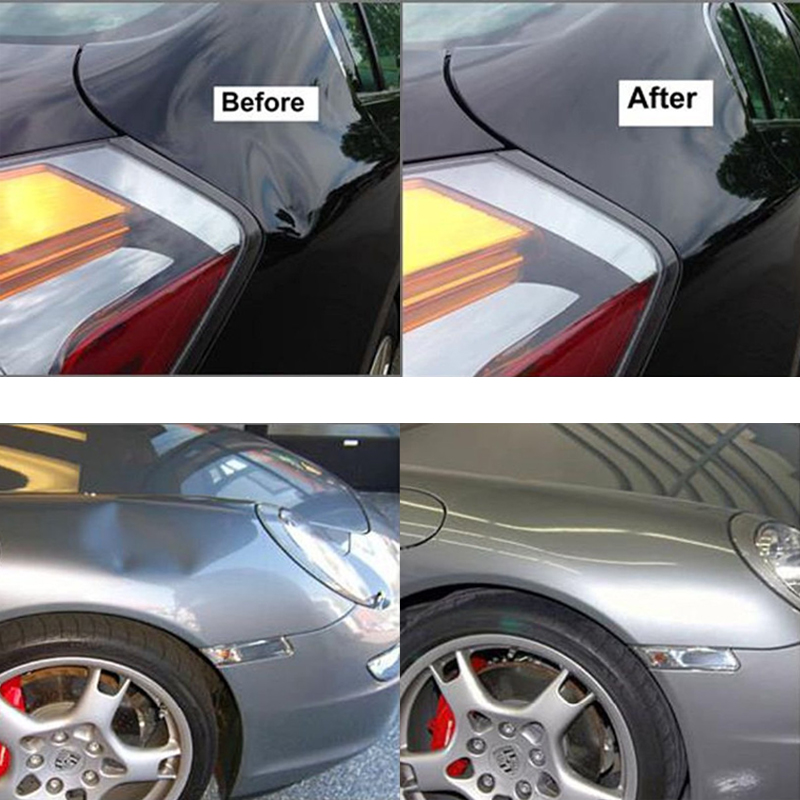 Professional Car Body Dent Repair Kit