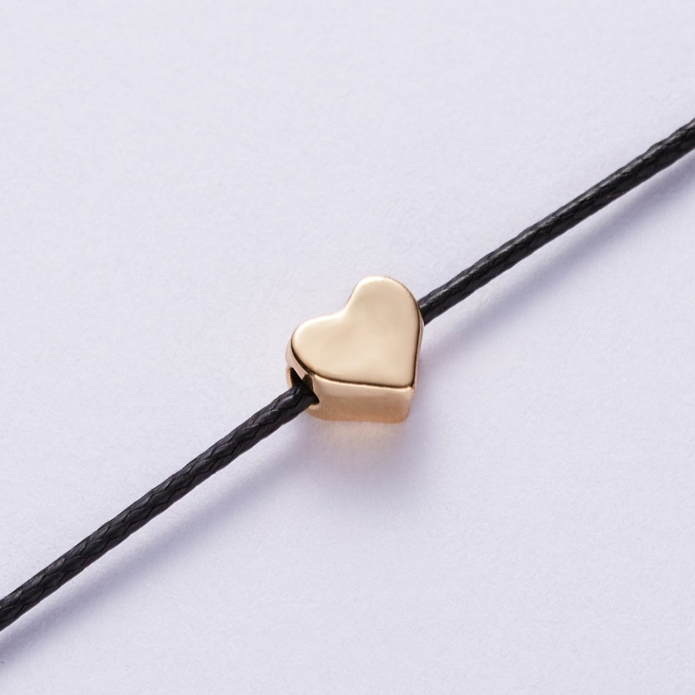 10*7,5 см Загадай перец узкое платье тканые регулируемый браслет Модные украшения подарок для Для женщин, Для мужчин, для детей