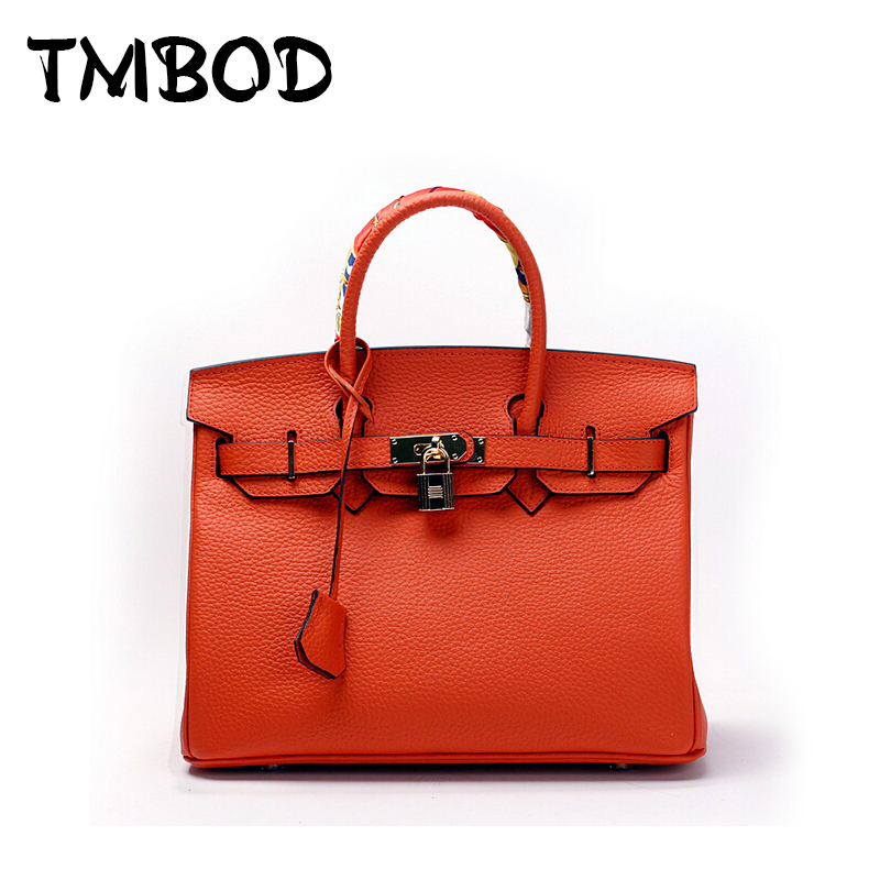 New 2018 Designer Classic Tote Popular Women Genuine Leather Handbags Ladies Shoulder Bag Messenger Bags For Female an490 zency new women genuine leather shoulder bag female long strap crossbody messenger tote bags handbags ladies satchel for girls