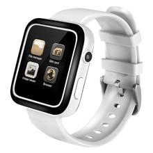 Betreasure Bluetooth relógio Inteligente SIM Suporte Cartão TF Câmera De Vídeo GSM SmartWatch para Android/IOS Telefone Inteligente PK GT08 DZ09 U80
