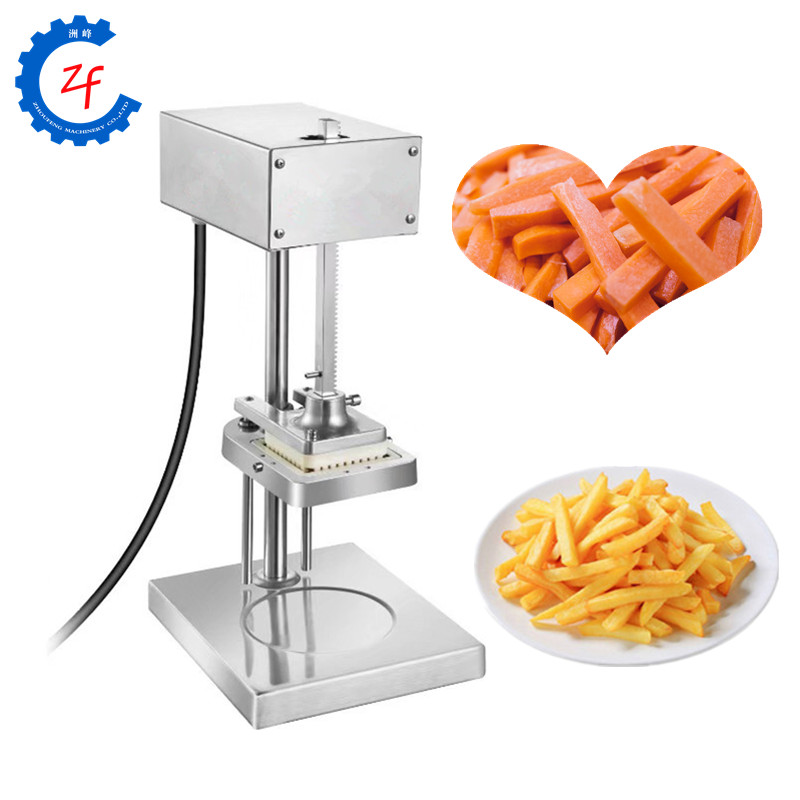 French fry cutter potato chip cutting machine for saleFrench fry cutter potato chip cutting machine for sale