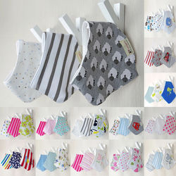 3pcs set baby bibs cotton bandana bibs infant babador saliva bavoir towel baberos bebes babadores for.jpg 250x250