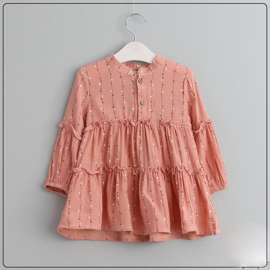 Compare prices on kids western shirts online shopping buy for Shirts online shopping lowest price