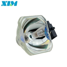 Reemplazo de la Lámpara Del Proyector/Bulbo ELPLP50 UHE-200W PARA EPSON ELPLP54 ELPLP53 ELPLP55 ELPLP56 ELPLP57 ELPLP58