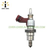 CHKK-CHKK H8200547431 8200523622 fuel injector for RENAULT Clio Megane Laguna Scenic KANGOO (II) 1.5 DCI MANUELL 5DR SKP DIESEL