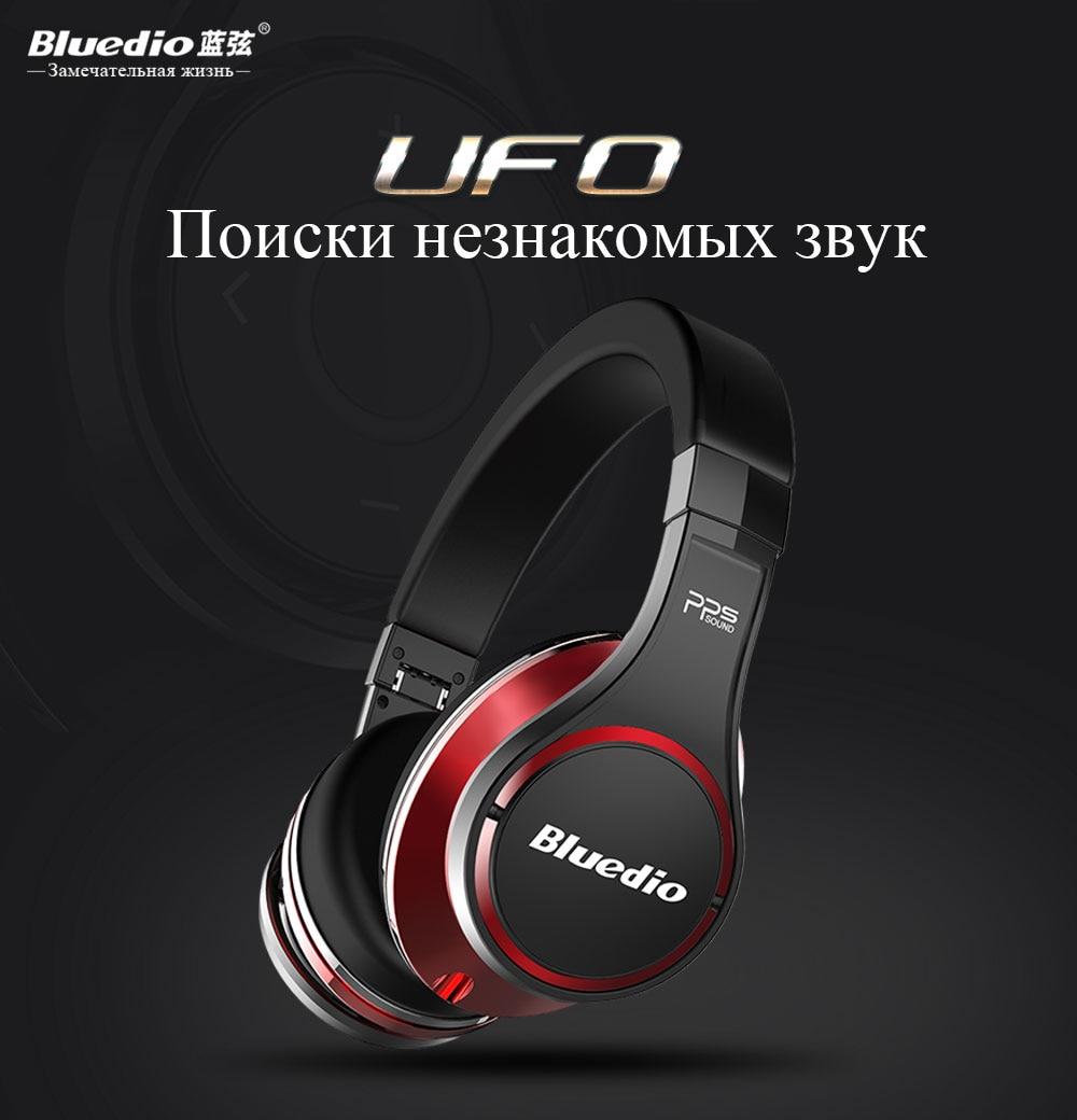 ufo1000_01