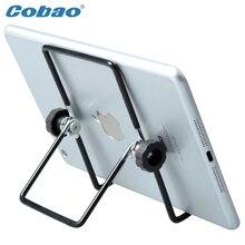 Metal Multi-angle Desktop Stand Support Holder For iPad air 2 mini chuwi hi12 xiaomi mipad 2 Tablet PC  Accessories