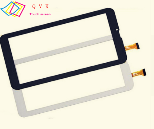 9 Inch for HDT 9421G tablet pc capacitive touch screen glass digitizer panel Free shipping|screen panel|9 inch tablet digitizer|9 inch digitizer - title=
