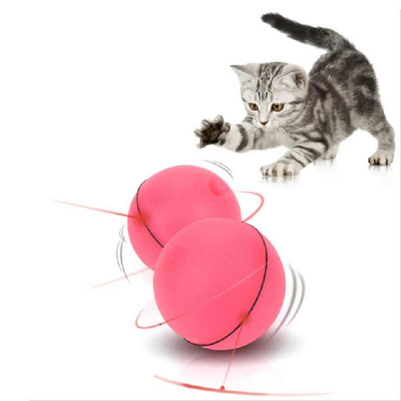 ресторана картинки котенок с мячиком стоило