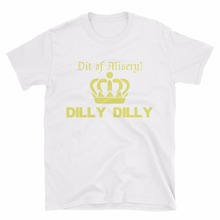 Summer 2018 Plus Size Design Light Dilly Pit Crew Neck Short-Sleeve Mens T Shirts