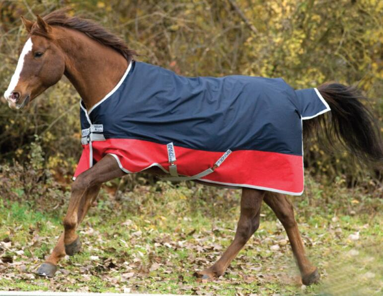 Horse Rugs Windproof