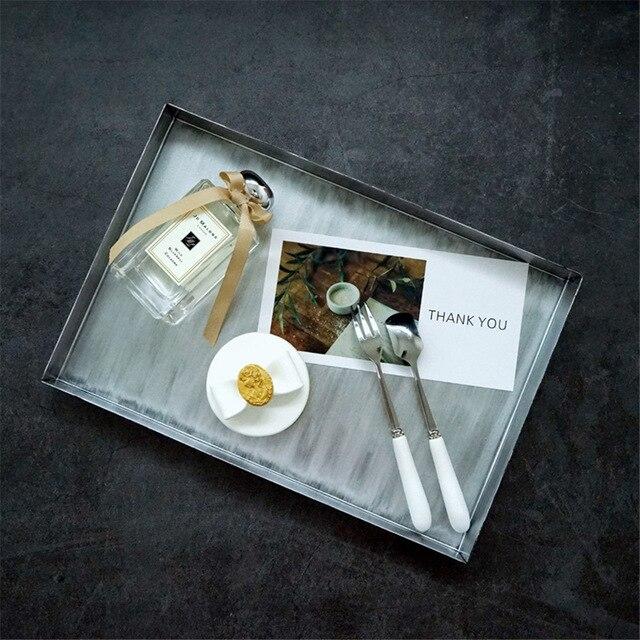 Retro-Nordic-Metal-Office-Table-Storage-Plate-Chic-Scandinavian-Elegant-Luxury-Silver-Office-Desk-Storage-Tray.jpg_640x640