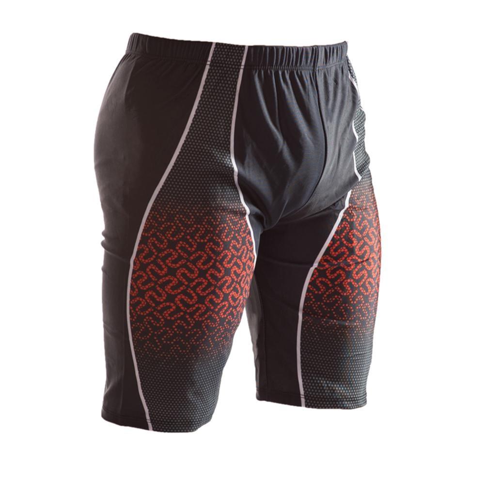 Mens Swimwear Beach   Shorts   Trunks Beach   Board     Shorts     Short   Pants Swimsuits Mens Casual Super Quick Qry   Shorts