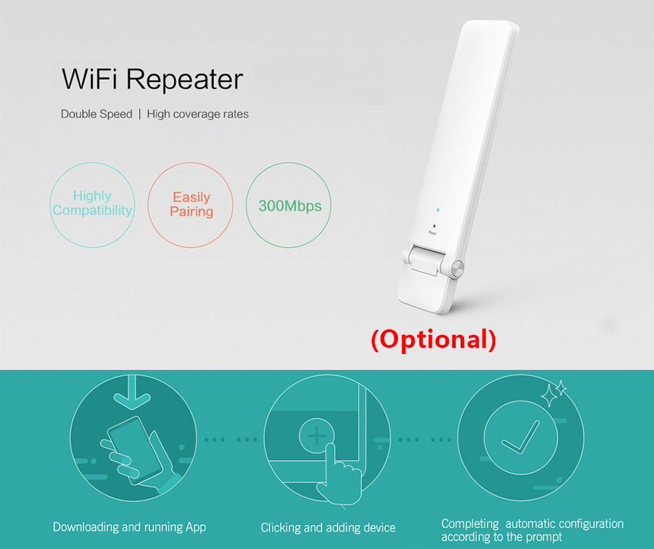 wifi extenter2