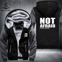 Wholesale new Hoodies, Sweatshirts winter warm wool ater hoodie fashion thick zipper men's swe jacket and jacket