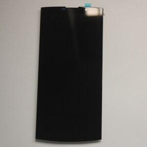 Image 2 - 6.0 بوصة OUKITEL K7 شاشة الكريستال السائل + شاشة تعمل باللمس 100% الأصلي اختبار LCD محول الأرقام زجاج لوحة استبدال ل OUKITEL K7