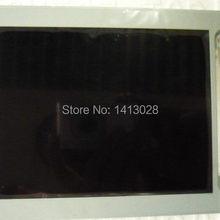 Kyocera KCS057QV1AJ KCS057QV1AJ 5,7 дюймов экран-G23 CSTN ЖК-дисплей экран ЖК-дисплей промышленности