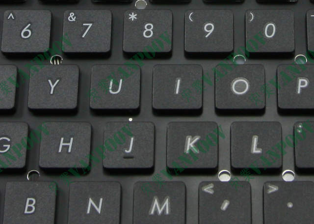ASUS K55A Keyboard Device Filter Windows Vista 64-BIT