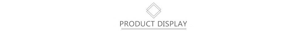 T6 прецизионные настольные пилы DIY Мини деревообрабатывающий токарный станок полировщик сверлильный станок для деревянной модели ремесел печатная плата резка Горячая