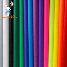 Рипстоп нейлоновая ткань водоотталкивающий флаг тканевый воздушный змей с полиуретановым покрытием баннер парапланерная сумка брезент навес нейлоновая ткань 2 метра
