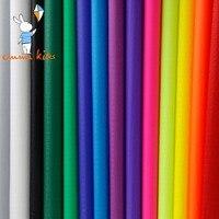 2 metros de tecido de lona de lona de lona de lona de lona de lona|kite fabric|ripstop nylon fabric|paraglider bag -