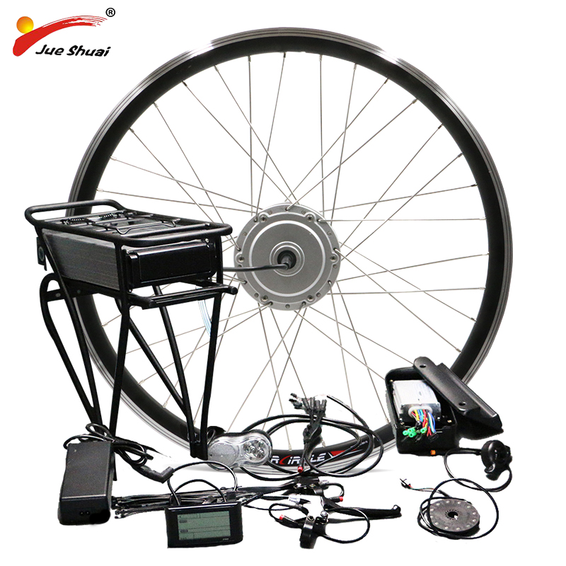 BAFANG 8fun Electric Bike Kit 36V 48V 250W 350W 500W Motor Wheel for 26 700C 28 Bike 8fun BMP electric motor for bicycle free shipping 48v 15ah battery pack lithium ion motor bike electric 48v scooters with 30a bms 2a charger