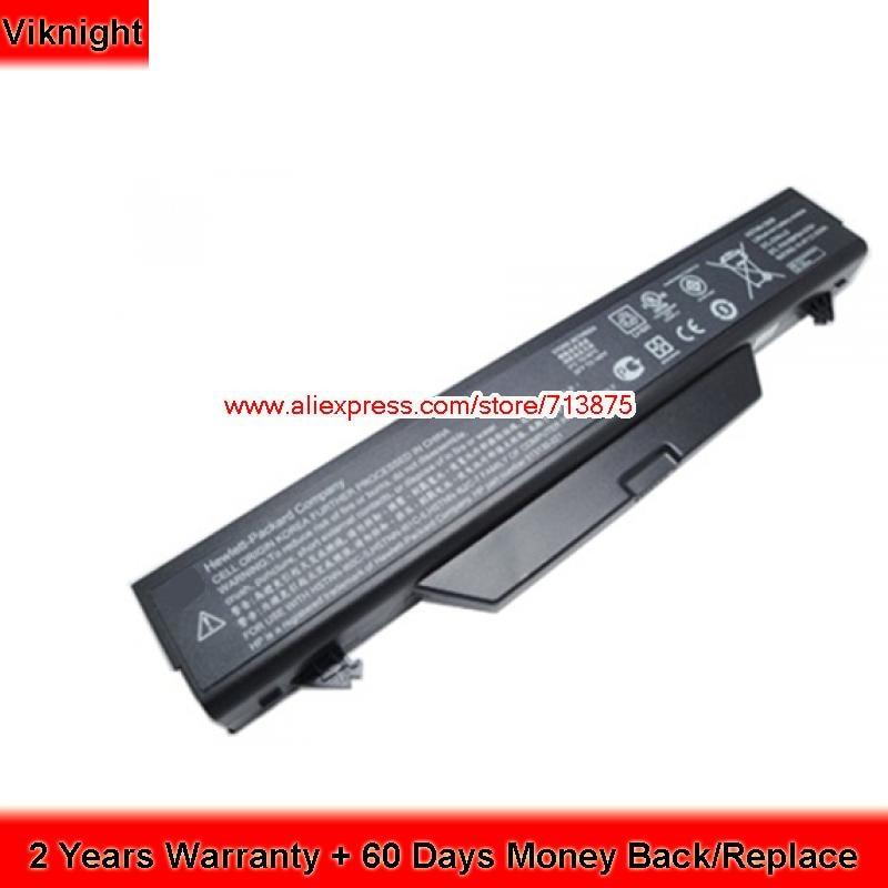 Genuine 14.4V 63Wh ZZ08 Battery For HP 4510s 4510s/CT 4515s 4710s 513129-361 513130-141 HSTNN-I60C аккумулятор hp hstnn ib89 probook 4510s 4515s 4710s pitatel 5200 mah bt 481 d nb 519