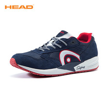 2016 Limited Sale Running Cool Sport Sneakers Free Run Hard Court Medium(b,m) Ew Comfortable Breathable Men Shoes ,super Light