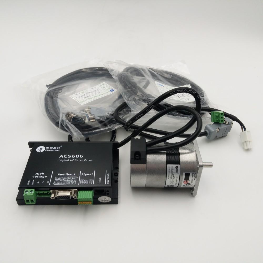 BLM57050-1000+ACS606 (6)