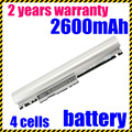 JIGU аккумулятор Ноутбука 728248-851 728460-001 F3B96AA HSTNN-UB5M HSTNN-YB5M LA04 TPN-Q129 для hp 248 G1 350 G1 G0R84PA G14 G6G36PA