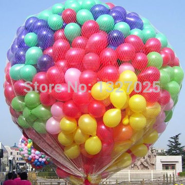 Hot 100pcs Lot Latex Pearl Balloons Wedding Party Balloon Baloon Decoration Baloes In Ballons Accessories