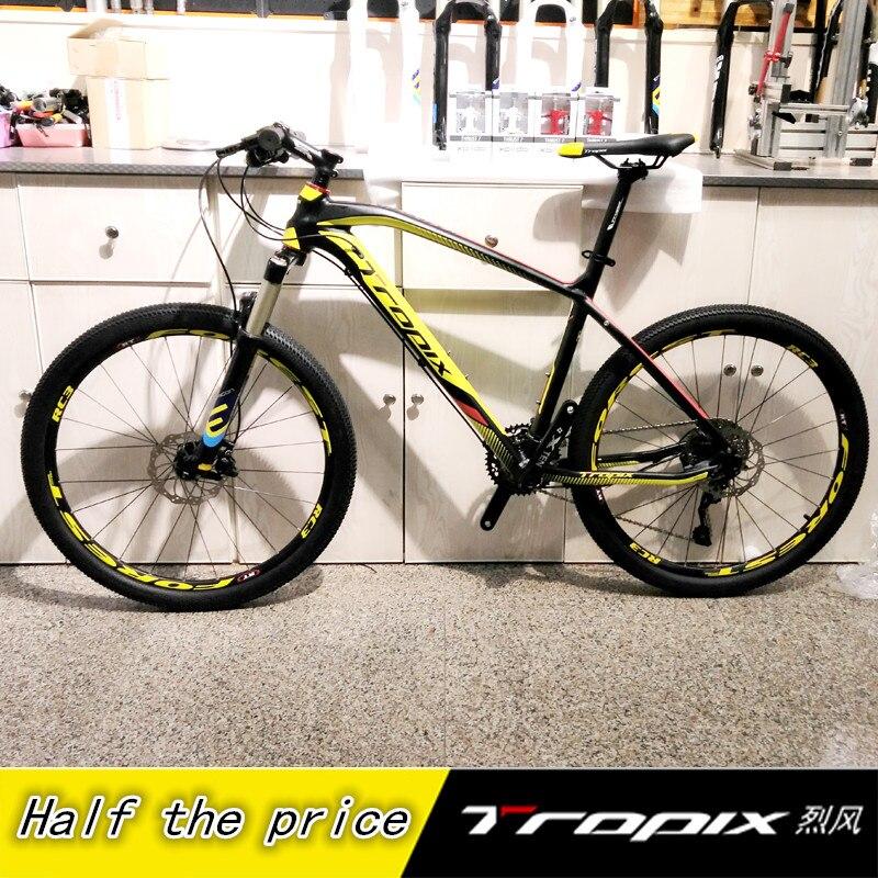 Beste Fahrradrahmen Größen In Zoll Galerie - Benutzerdefinierte ...