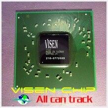 216-0772003 BGA Integrated chipset