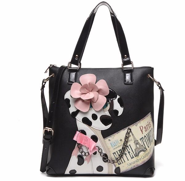 leather handbags (5)