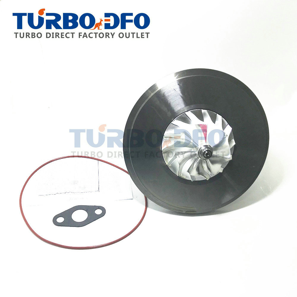 GTC4294 turbo charger 779839 0026 turbine cartridge core CHRA for SCANIA Bus DC13 356kW / 484hp 12.0 L|Turbo Chargers & Parts| |  - title=