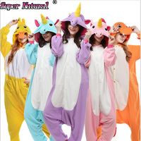 OEM ORDER For Pjs Of Monika Adult PJS Only