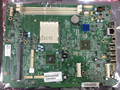 For dell Inspiron One 2205 2305 (All In One) CN-0DPRF9 DPRF9 system motherboard professional wholesale 100% tested OK
