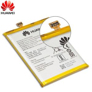 Image 5 - Hua Wei Original Phone Battery HB526379EBC For Huawei Y6 Pro / Enjoy 5 / Honor 4C Pro 4000mAh Replacement Batteries Free Tools