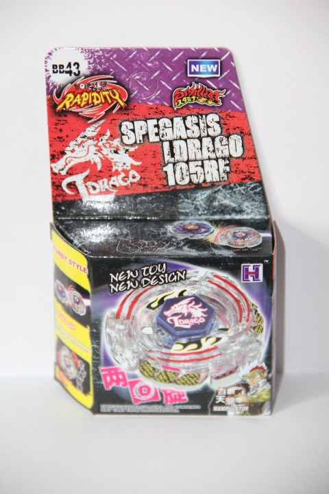 1PCS-BEYBLADE-METAL-FUSION-Lightning-L-Drago-Metal-Fusion-4D-Beyblade-BB43-Without-Launcher (1)