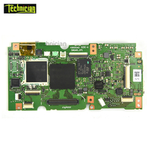 J1 Mainboard J1Motherboard Camera Repair Part