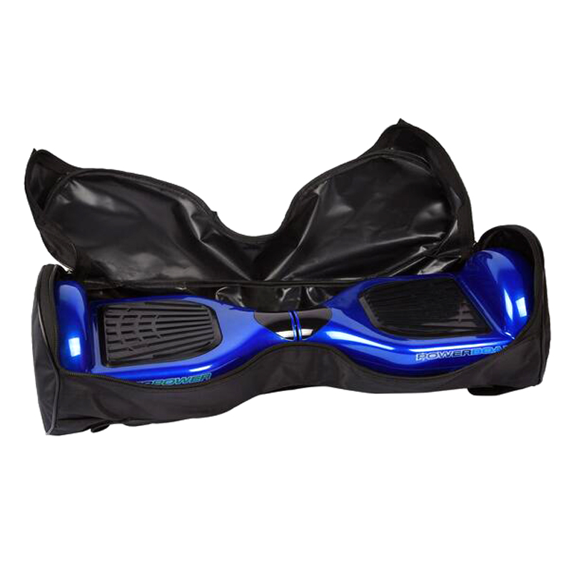 электрический скутер заднего колеса купить на алиэкспресс