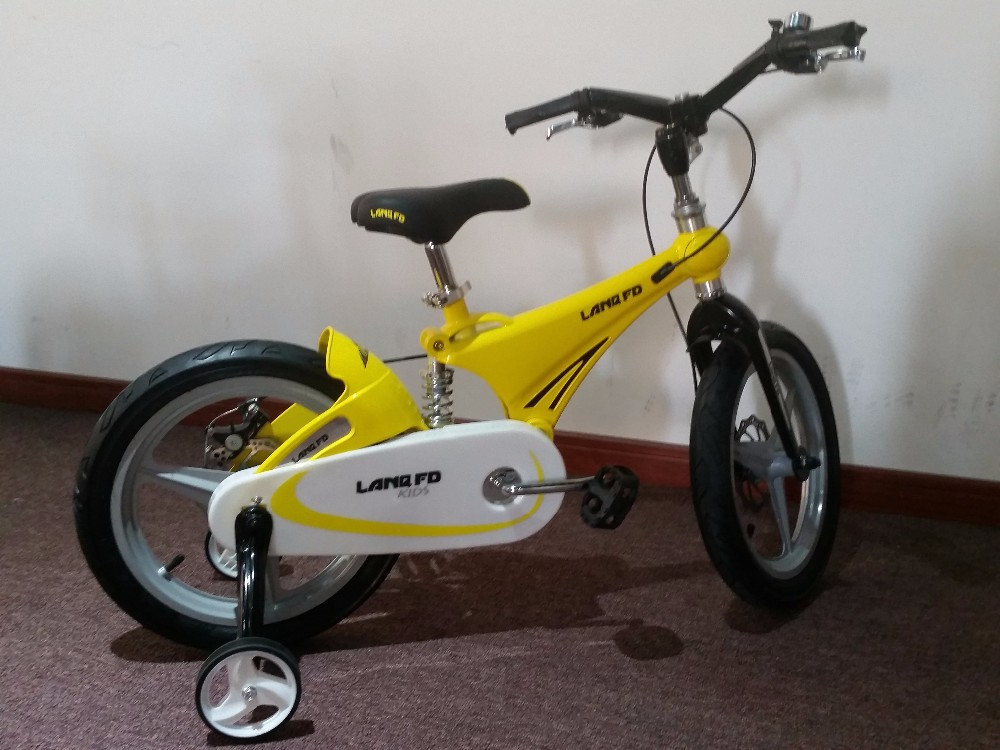 bicicleta liga magnésio bicicleta acessórios