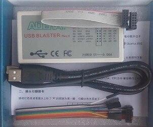 БЕСПЛАТНАЯ ДОСТАВКА Искусственный msp430 usb устройства ti msp-fet430uif автоматический предохранитель-элемент