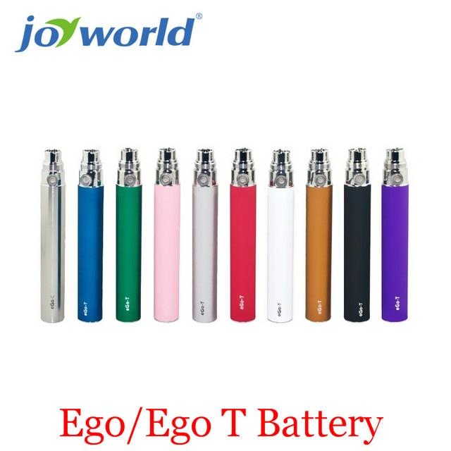 Electronic cigarette vapour