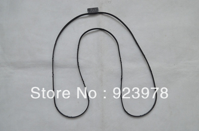 US $15 0 |24117571235 Auto Trans Oil Pan Gasket/Transmission Pan Gasket For  BWM 128i 335i 740i-in Gaskets from Home Improvement on Aliexpress com |