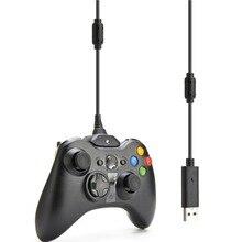 1,5 м usb зарядный кабель для Xbox 360 беспроводной игровой контроллер геймпад джойстик игровой блок питания Кабель зарядного устройства для Xbox 360