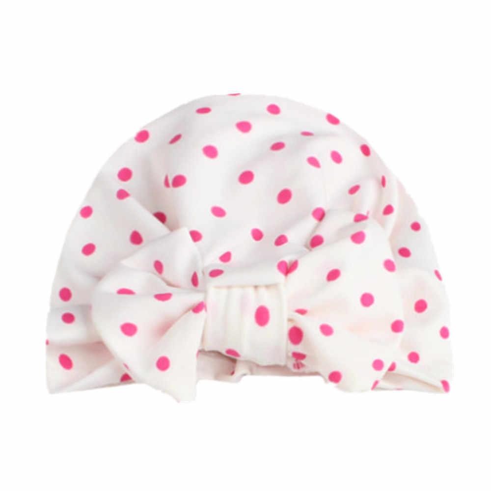 秋冬ベビー帽子ガールボーイキャップ子供帽子幼児キッズ帽子 3M ため〜 6 歳良いギフト子供のための新生児