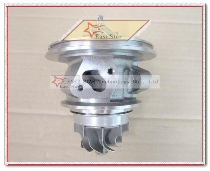 Turbo Cartridge CHRA Core CT20 17201-54060 17201 54060  For TOYOTA HI-ACE 95-98;H12 HI-LUX 97-98;Landcruiser 90-98 2L-T 2LT 2.4L