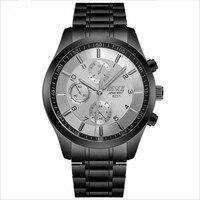 2019 последние ультра тонкий мужские кварцевые часы, атмосферное бренд случайные часы, высокого класса люкс Модные женские watch.5