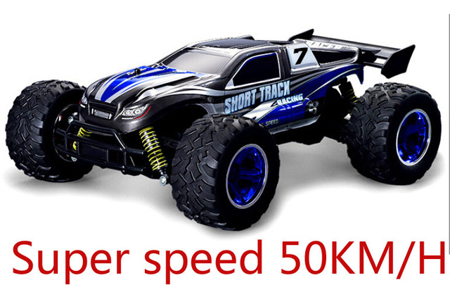 Discover S900 1/12 4WD toy car electric Radio control truck Rc ... on remote control trucks ford, remote control trucks toyota, remote control trucks cars, remote control trucks engine, remote control trucks 4x4,